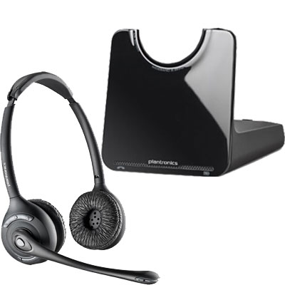 Best 4 Plantronics Headset For The Office Headsetplus